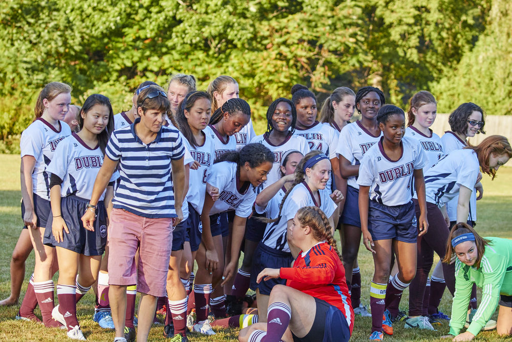 Girls Soccer vs Charlemont 9.16 - Sep 16 2015 - 113.jpg