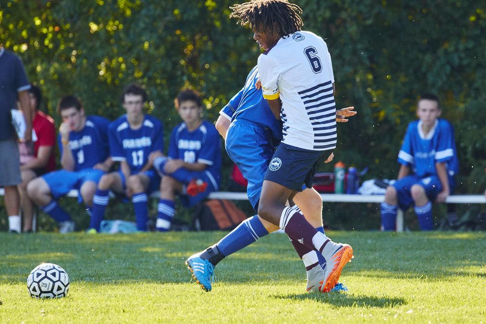 Boys soccer vs four rivers 9.18 - Sep 18 2015 - 002.jpg