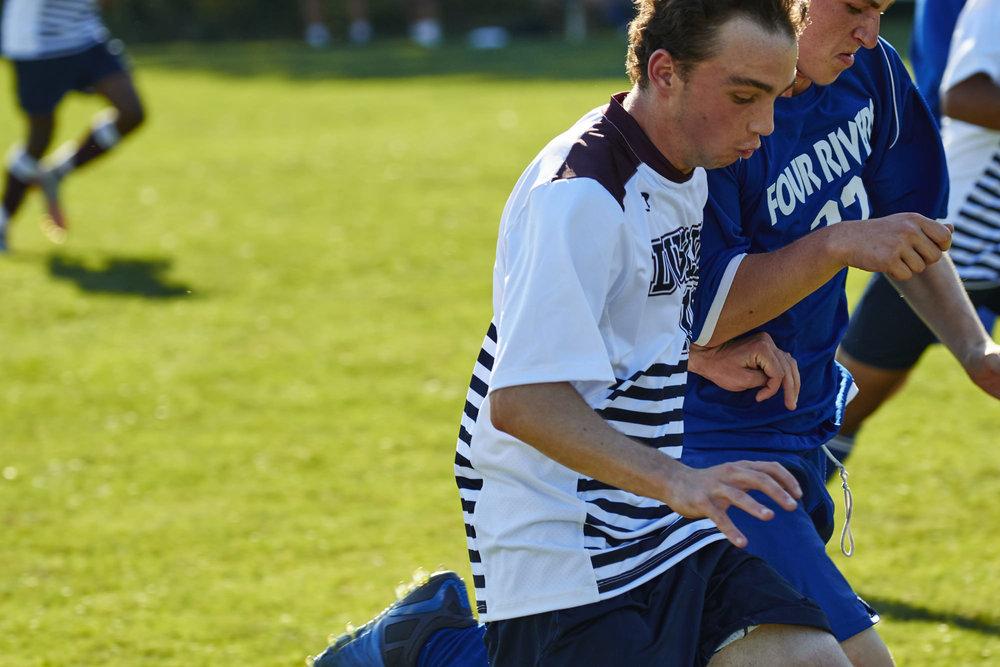 Boys soccer vs four rivers 9.18 - Sep 18 2015 - 003.jpg