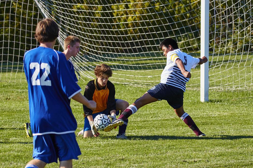 Boys soccer vs four rivers 9.18 - Sep 18 2015 - 007.jpg