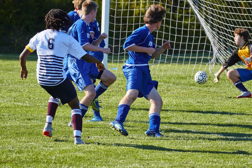 Boys soccer vs four rivers 9.18 - Sep 18 2015 - 008.jpg