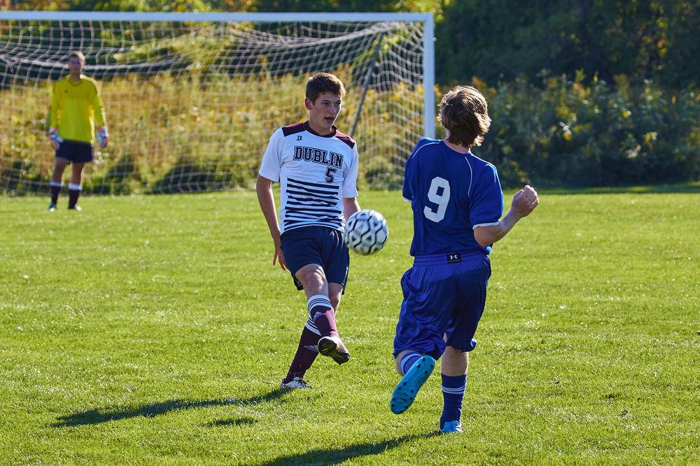 Boys soccer vs four rivers 9.18 - Sep 18 2015 - 011.jpg
