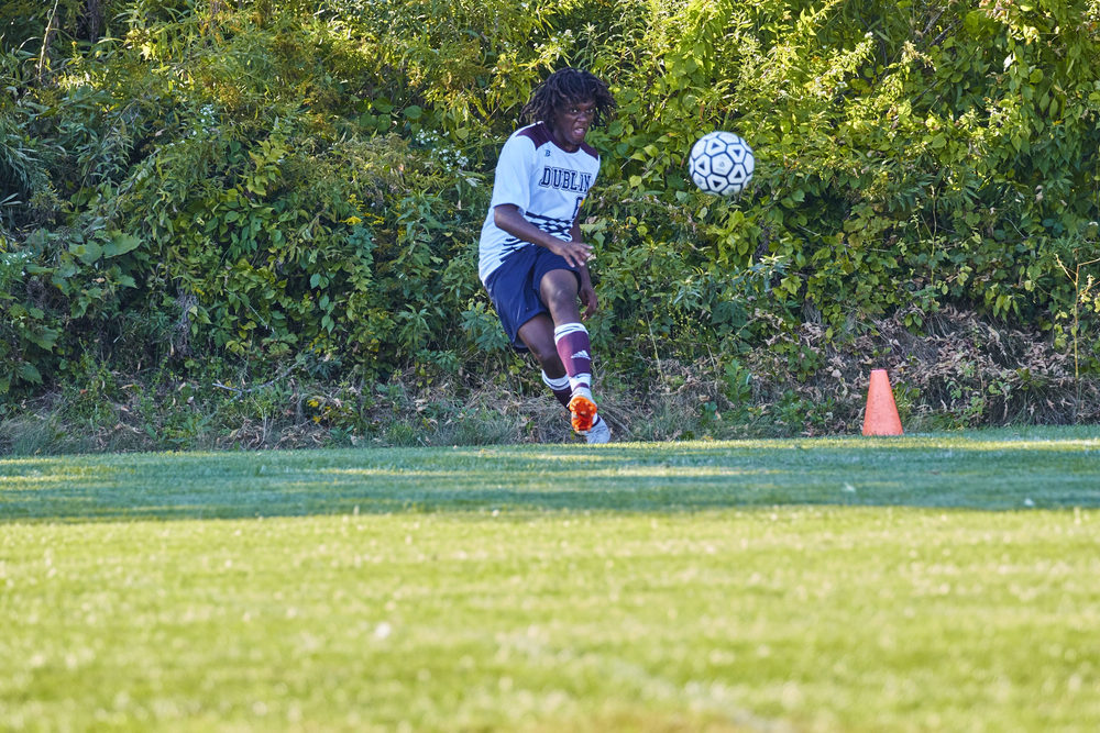 Boys soccer vs four rivers 9.18 - Sep 18 2015 - 012.jpg