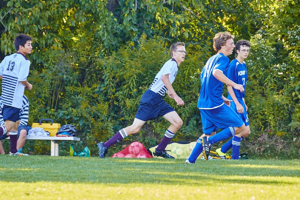 Boys soccer vs four rivers 9.18 - Sep 18 2015 - 015.jpg