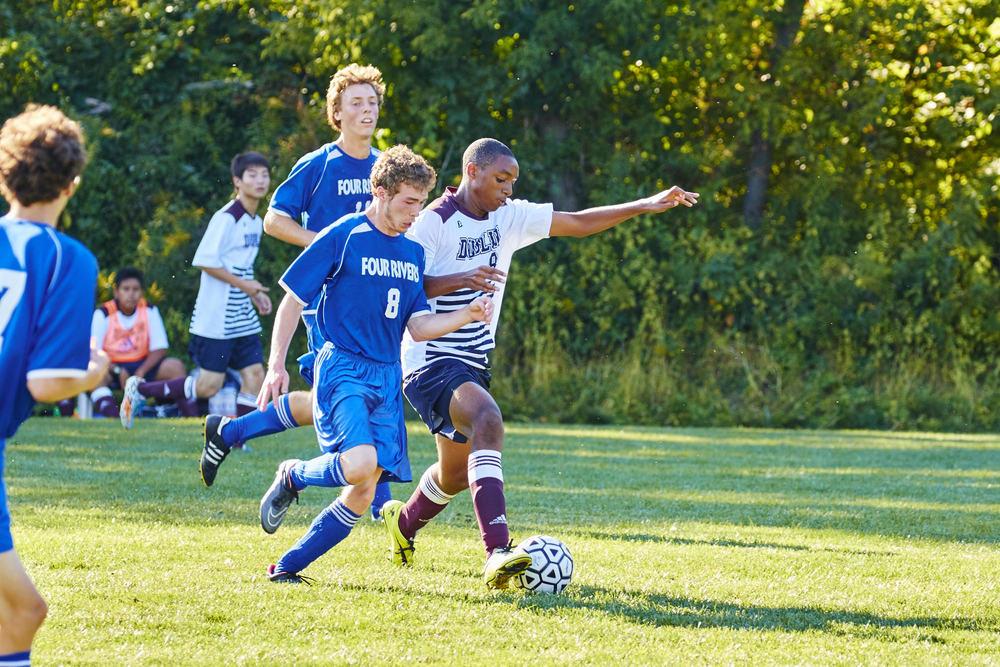 Boys soccer vs four rivers 9.18 - Sep 18 2015 - 018.jpg