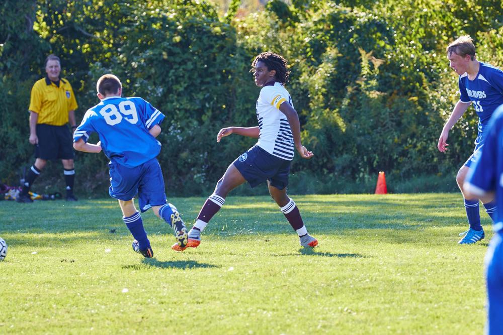 Boys soccer vs four rivers 9.18 - Sep 18 2015 - 019.jpg