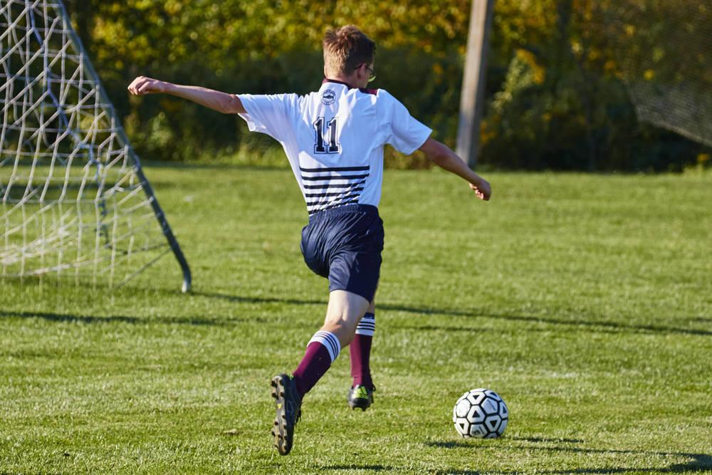 Boys soccer vs four rivers 9.18 - Sep 18 2015 - 022.jpg