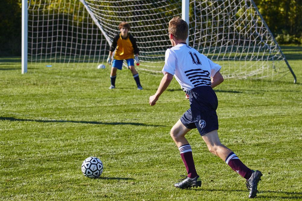 Boys soccer vs four rivers 9.18 - Sep 18 2015 - 027.jpg