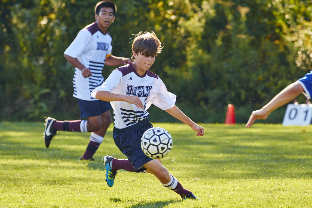 Boys soccer vs four rivers 9.18 - Sep 18 2015 - 029.jpg