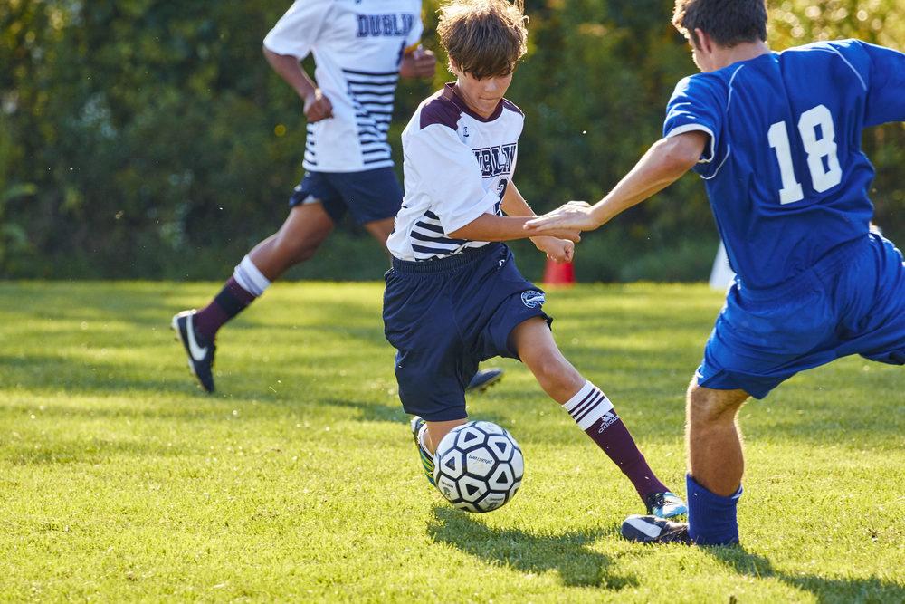 Boys soccer vs four rivers 9.18 - Sep 18 2015 - 030.jpg