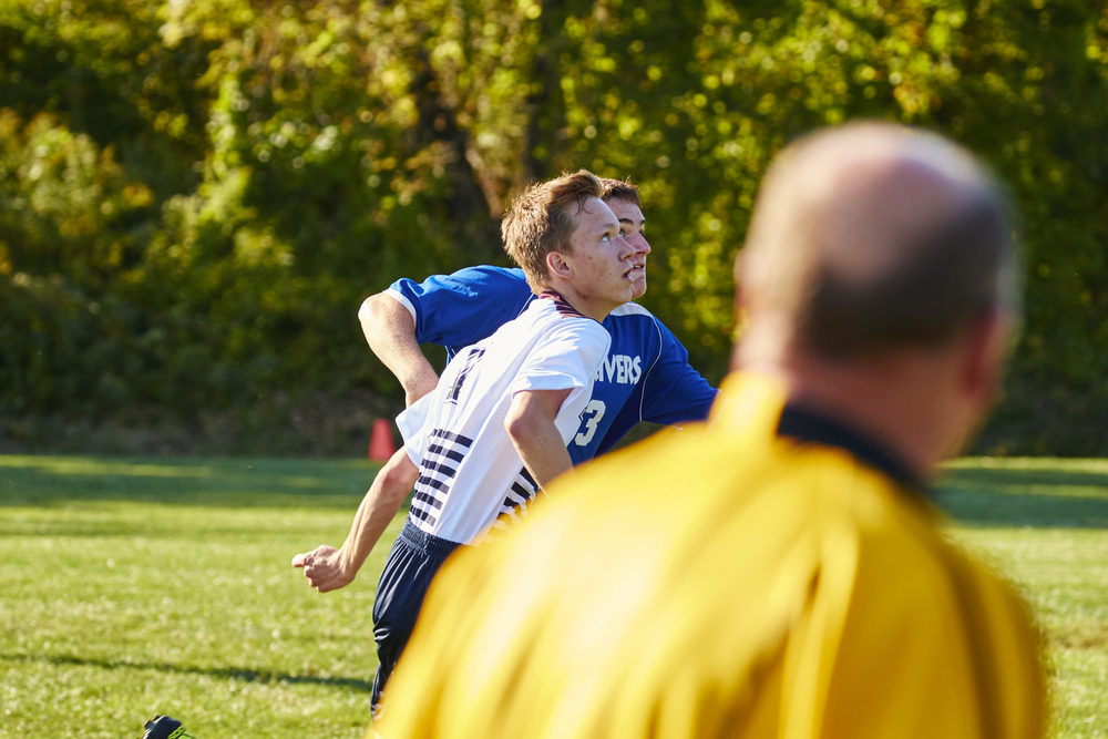 Boys soccer vs four rivers 9.18 - Sep 18 2015 - 031.jpg