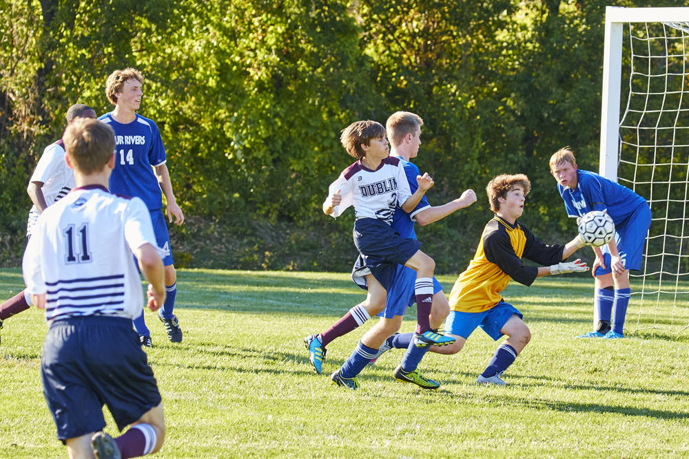 Boys soccer vs four rivers 9.18 - Sep 18 2015 - 032.jpg