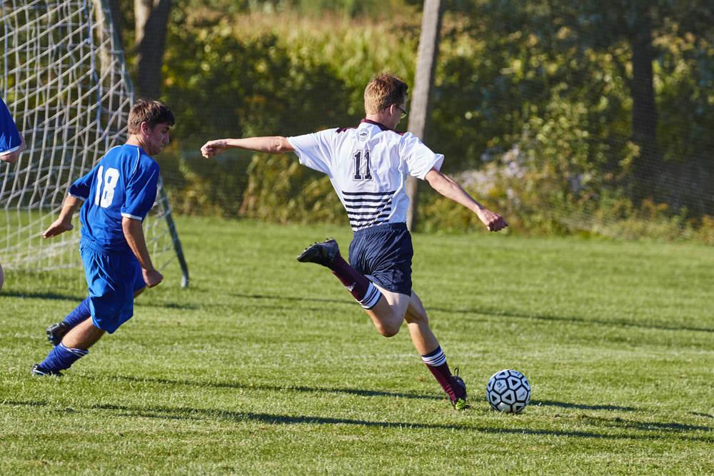 Boys soccer vs four rivers 9.18 - Sep 18 2015 - 034.jpg
