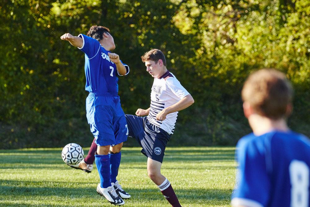 Boys soccer vs four rivers 9.18 - Sep 18 2015 - 039.jpg