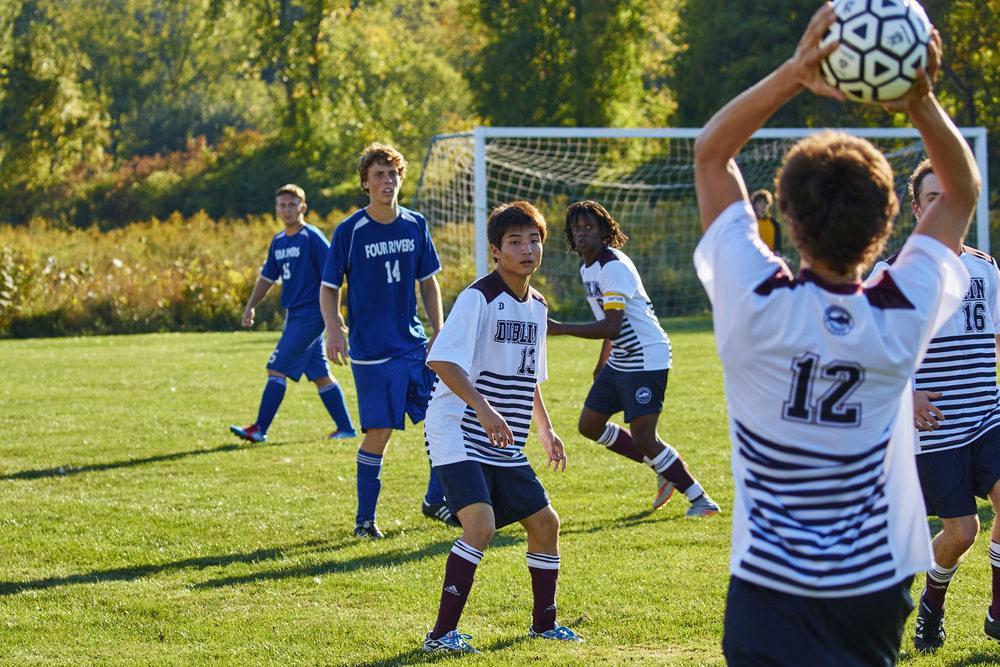 Boys soccer vs four rivers 9.18 - Sep 18 2015 - 038.jpg