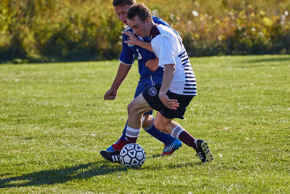 Boys soccer vs four rivers 9.18 - Sep 18 2015 - 041.jpg