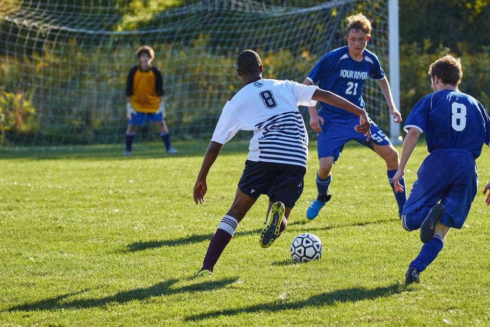 Boys soccer vs four rivers 9.18 - Sep 18 2015 - 044.jpg