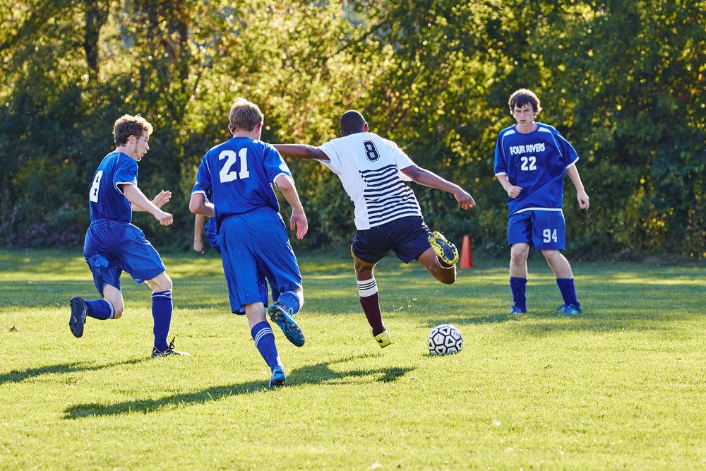Boys soccer vs four rivers 9.18 - Sep 18 2015 - 045.jpg