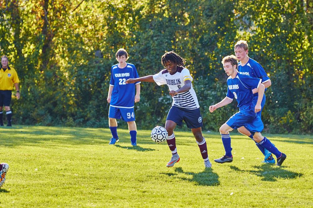 Boys soccer vs four rivers 9.18 - Sep 18 2015 - 046.jpg