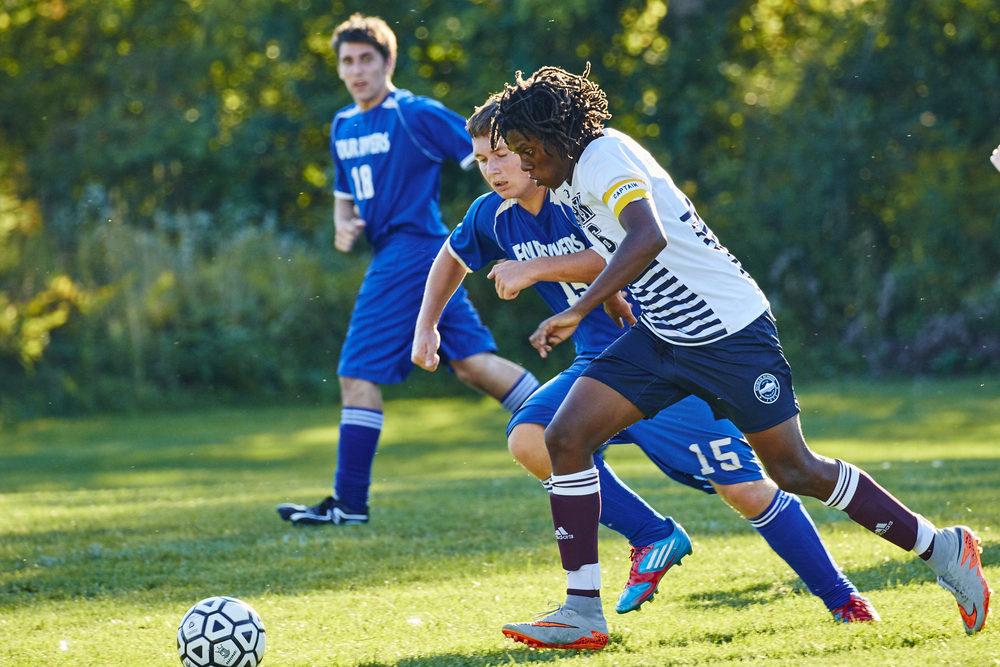 Boys soccer vs four rivers 9.18 - Sep 18 2015 - 050.jpg