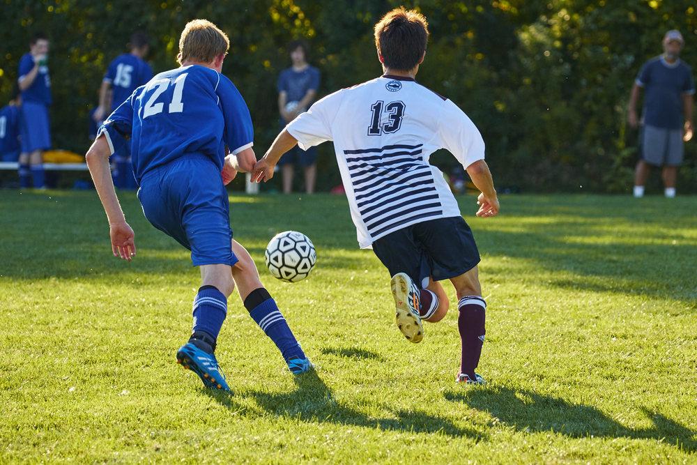 Boys soccer vs four rivers 9.18 - Sep 18 2015 - 053.jpg