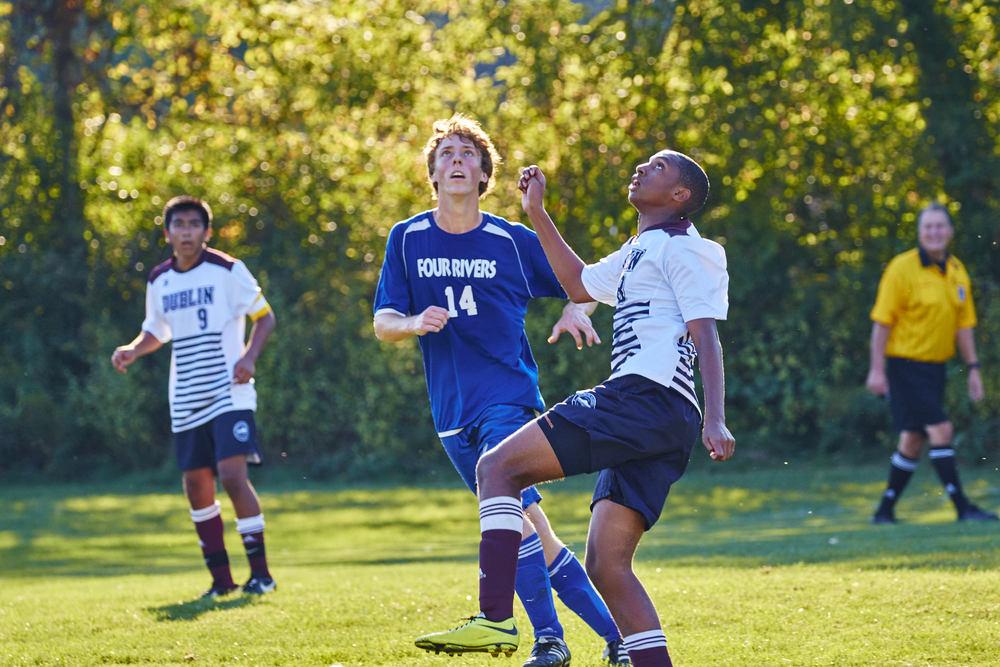 Boys soccer vs four rivers 9.18 - Sep 18 2015 - 054.jpg