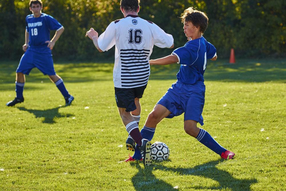 Boys soccer vs four rivers 9.18 - Sep 18 2015 - 056.jpg