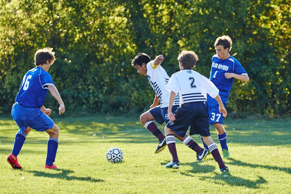 Boys soccer vs four rivers 9.18 - Sep 18 2015 - 058.jpg