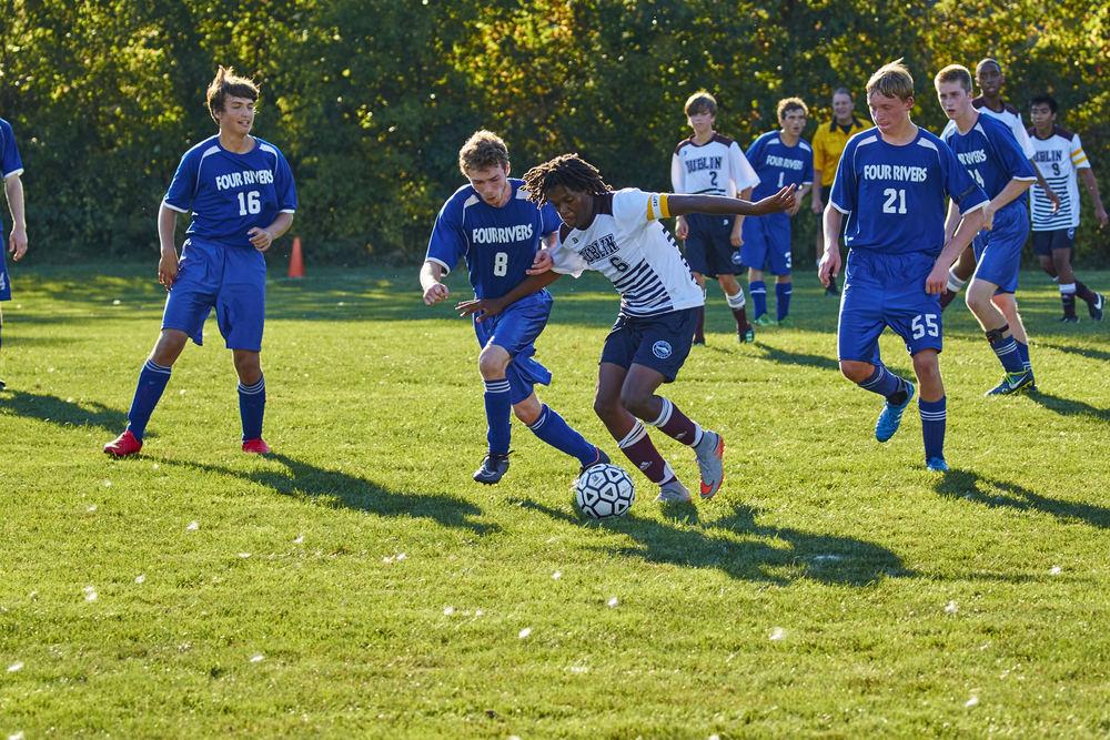 Boys soccer vs four rivers 9.18 - Sep 18 2015 - 059.jpg