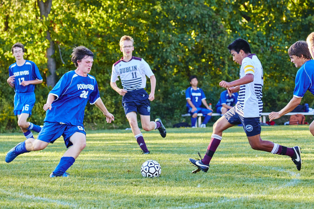 Boys soccer vs four rivers 9.18 - Sep 18 2015 - 064.jpg
