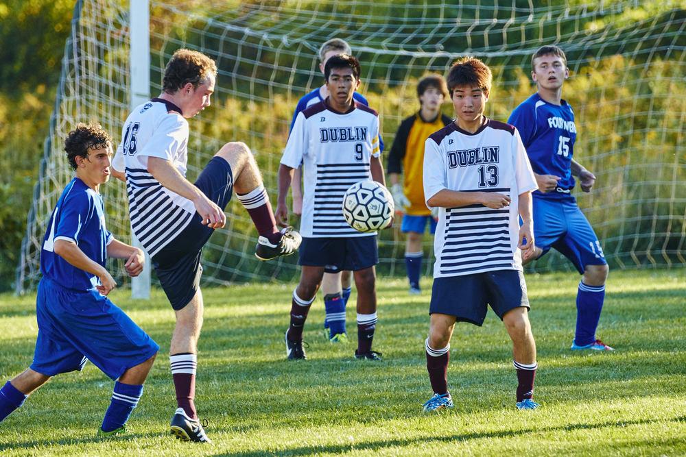 Boys soccer vs four rivers 9.18 - Sep 18 2015 - 068.jpg