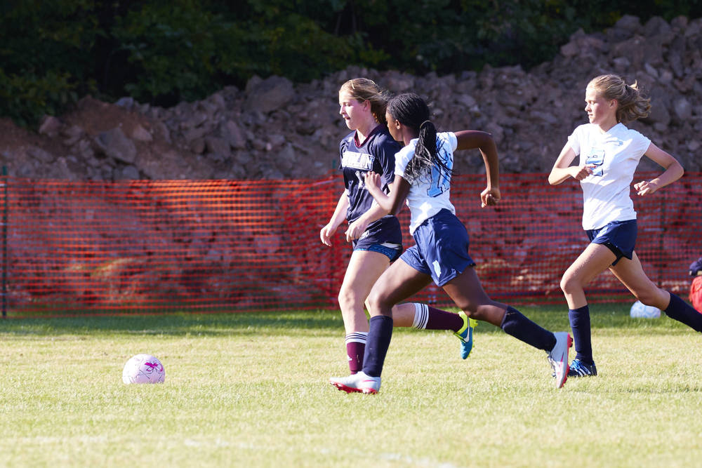 Girls soccer vs SBS 9.19 - Sep 19 2015 - 005.jpg
