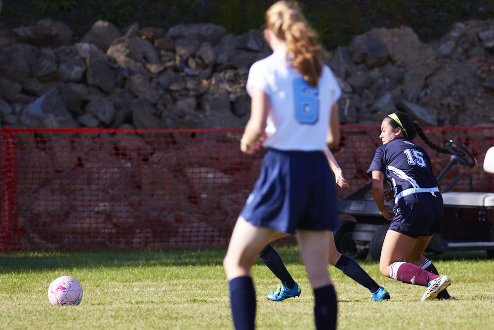 Girls soccer vs SBS 9.19 - Sep 19 2015 - 006.jpg