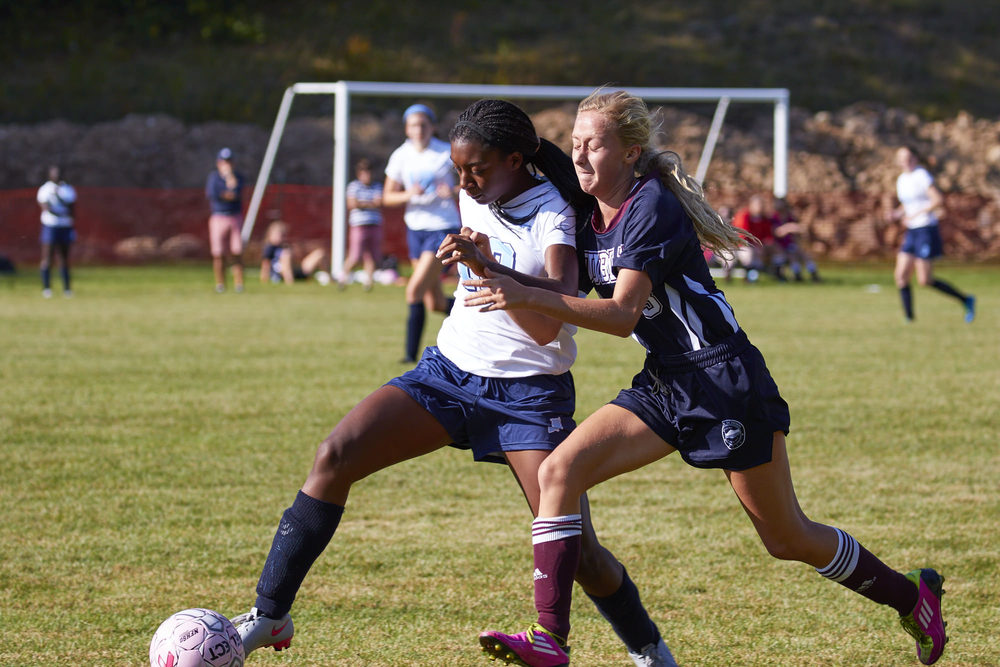 Girls soccer vs SBS 9.19 - Sep 19 2015 - 007.jpg
