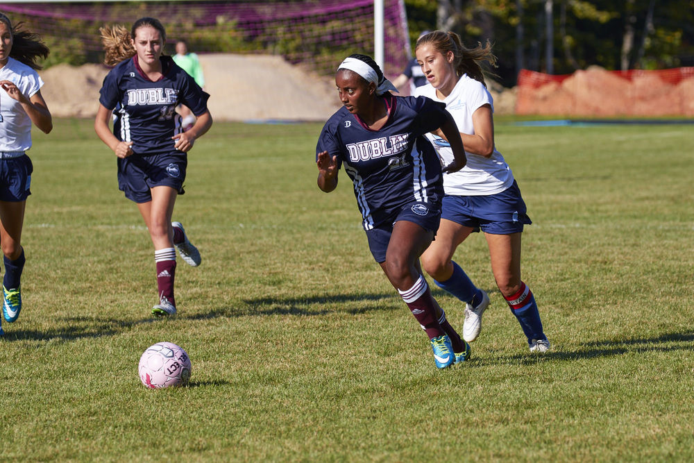 Girls soccer vs SBS 9.19 - Sep 19 2015 - 008.jpg