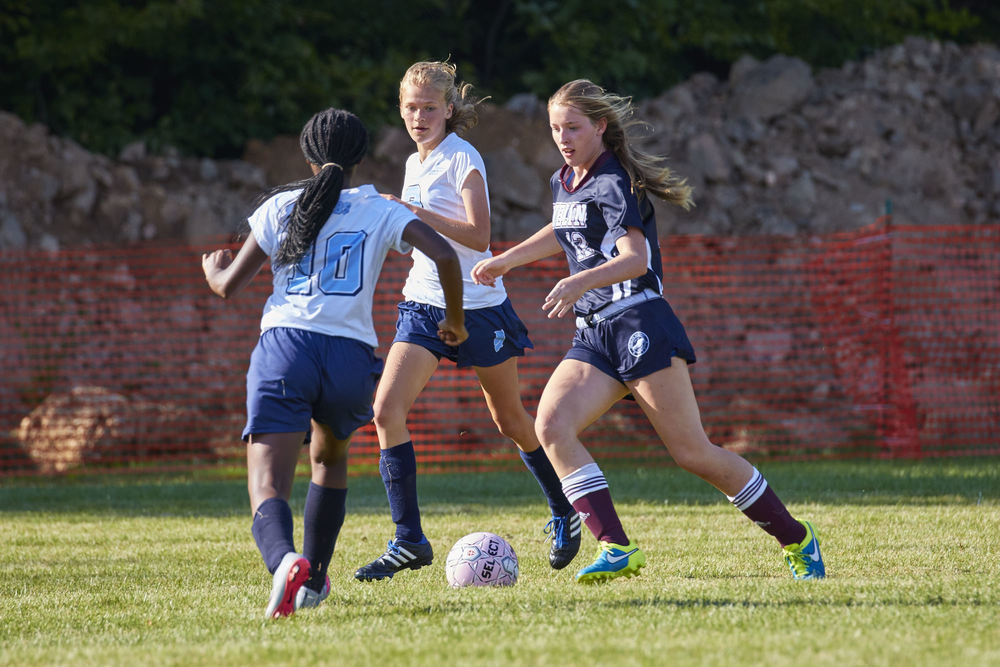 Girls soccer vs SBS 9.19 - Sep 19 2015 - 009.jpg