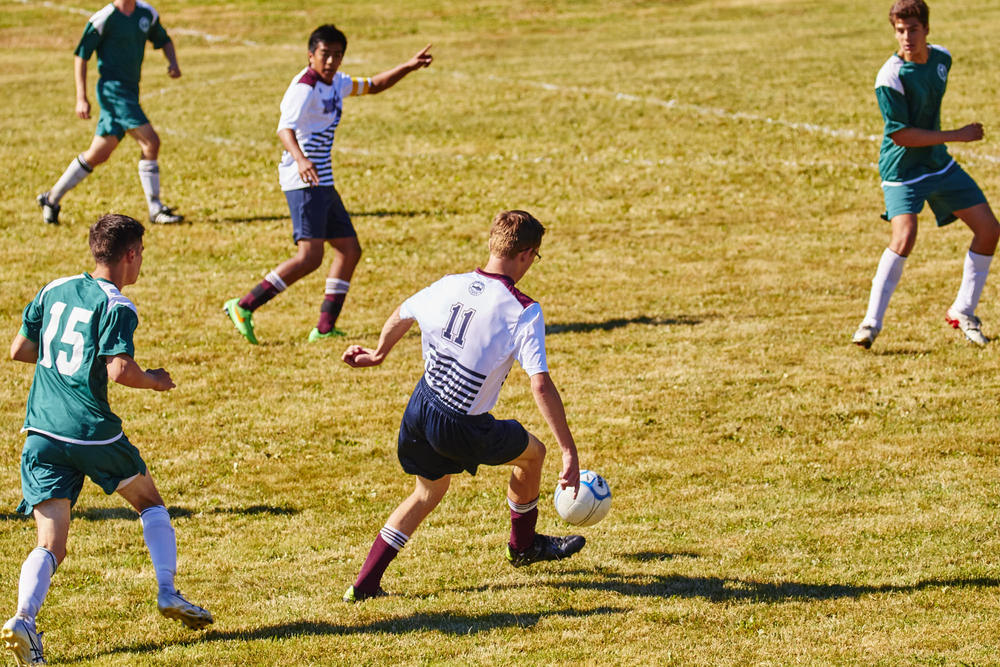 Dublin Soccer vs High Mowing 9.23 - Sep 23 2015 - 001.jpg