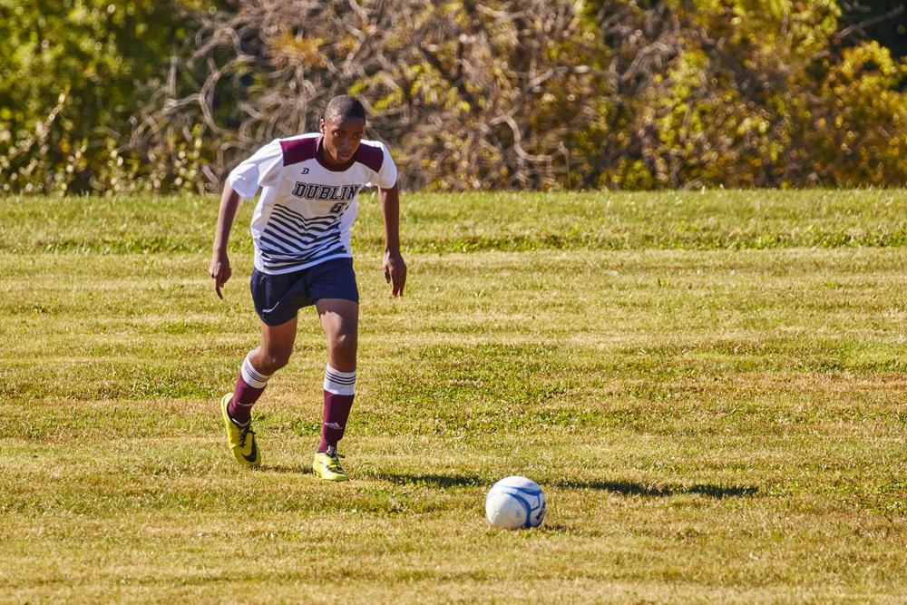 Dublin Soccer vs High Mowing 9.23 - Sep 23 2015 - 002.jpg