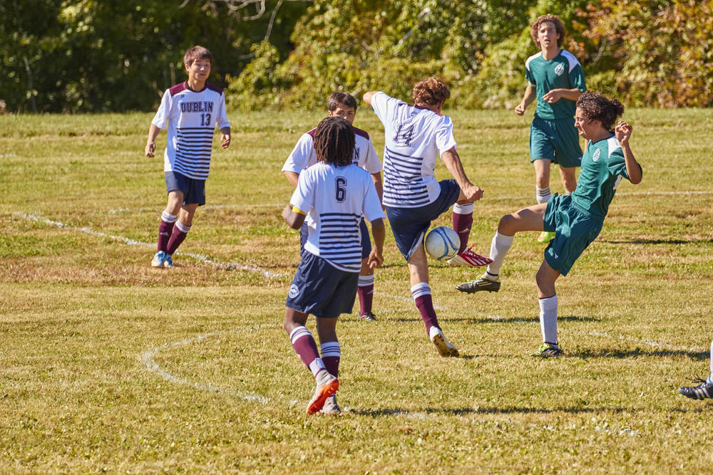 Dublin Soccer vs High Mowing 9.23 - Sep 23 2015 - 004.jpg