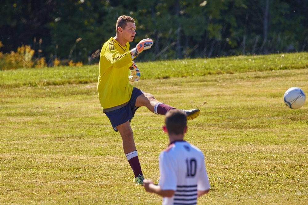Dublin Soccer vs High Mowing 9.23 - Sep 23 2015 - 003.jpg