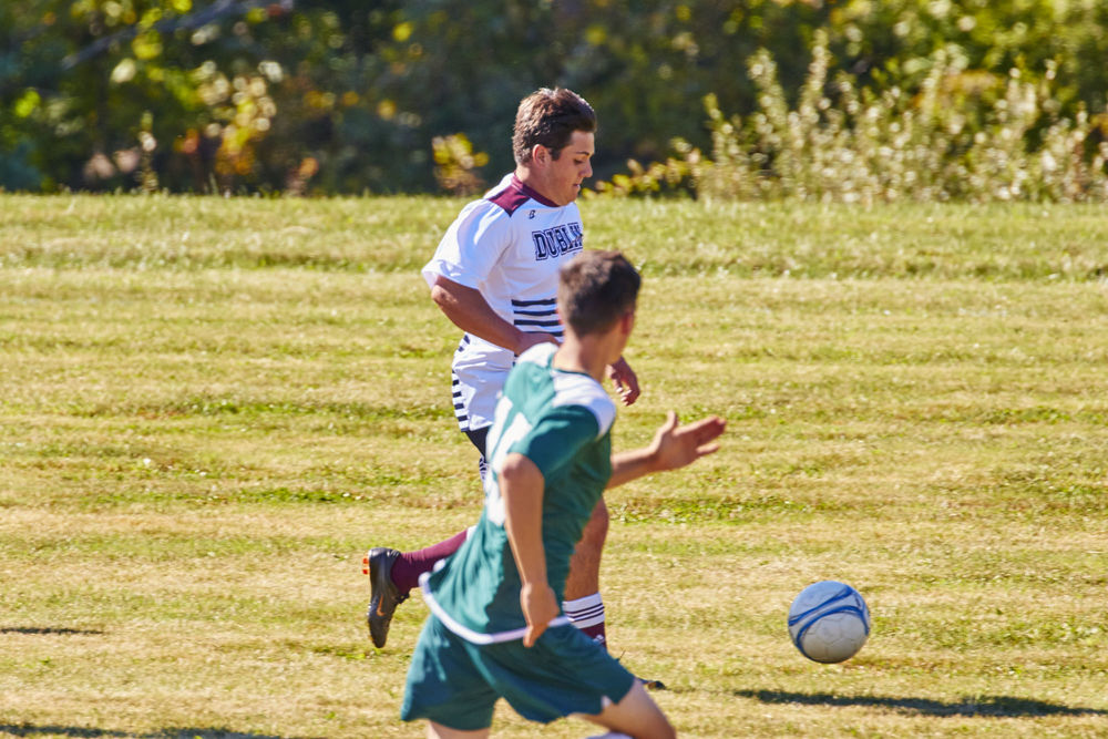 Dublin Soccer vs High Mowing 9.23 - Sep 23 2015 - 006.jpg