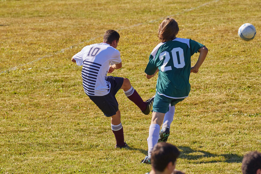 Dublin Soccer vs High Mowing 9.23 - Sep 23 2015 - 005.jpg