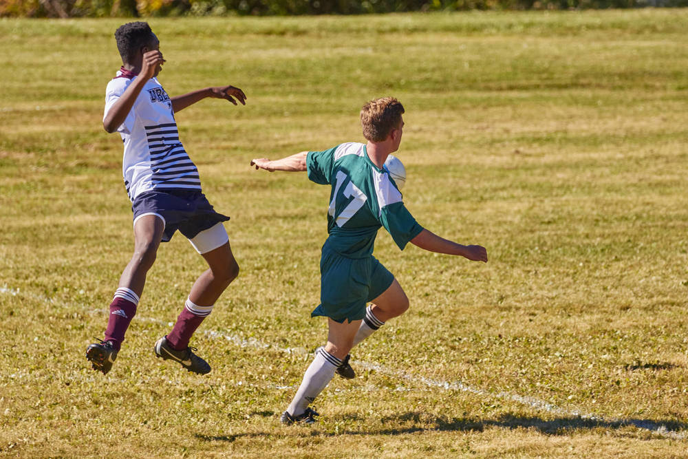 Dublin Soccer vs High Mowing 9.23 - Sep 23 2015 - 007.jpg