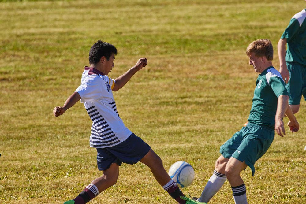 Dublin Soccer vs High Mowing 9.23 - Sep 23 2015 - 008.jpg