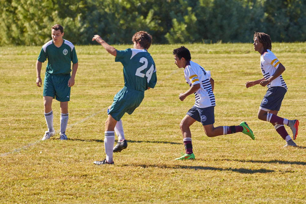Dublin Soccer vs High Mowing 9.23 - Sep 23 2015 - 010.jpg