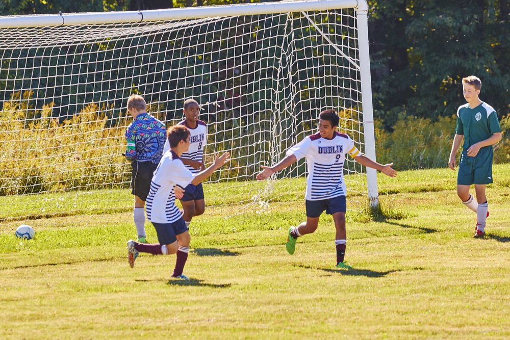 Dublin Soccer vs High Mowing 9.23 - Sep 23 2015 - 009.jpg