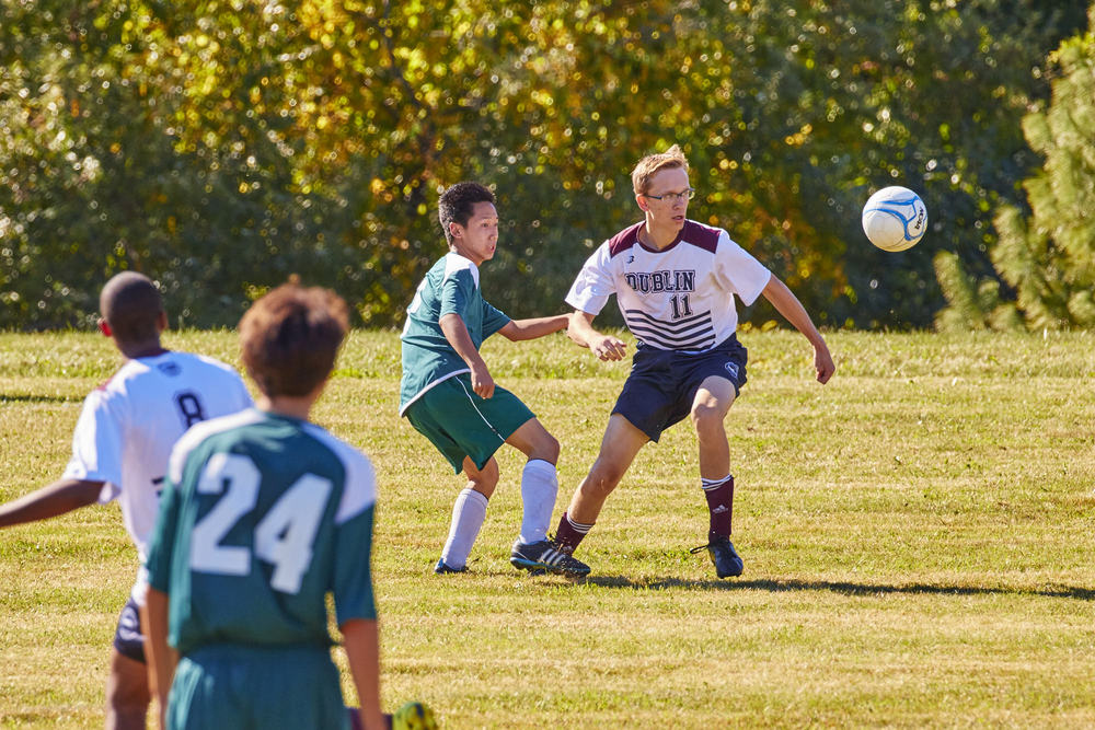 Dublin Soccer vs High Mowing 9.23 - Sep 23 2015 - 011.jpg