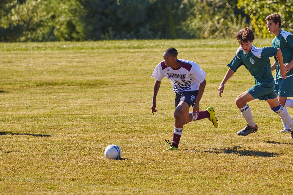 Dublin Soccer vs High Mowing 9.23 - Sep 23 2015 - 012.jpg