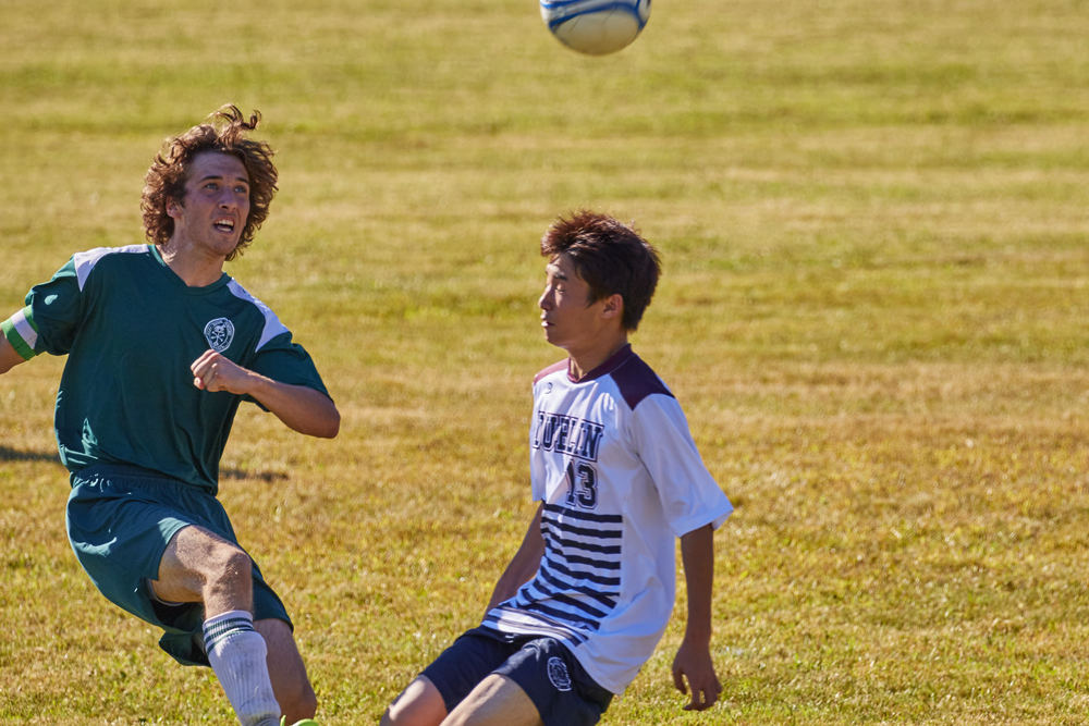 Dublin Soccer vs High Mowing 9.23 - Sep 23 2015 - 013.jpg