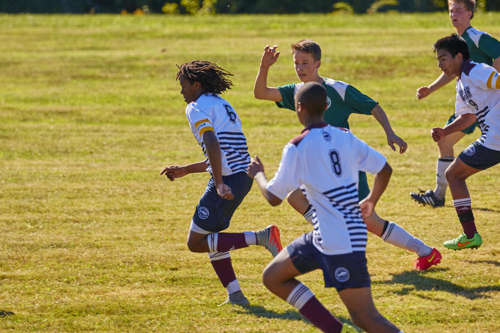 Dublin Soccer vs High Mowing 9.23 - Sep 23 2015 - 014.jpg